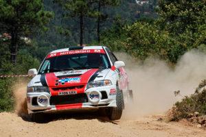 Precios de neumáticos para el  Desafío ASR Kumho Portugal