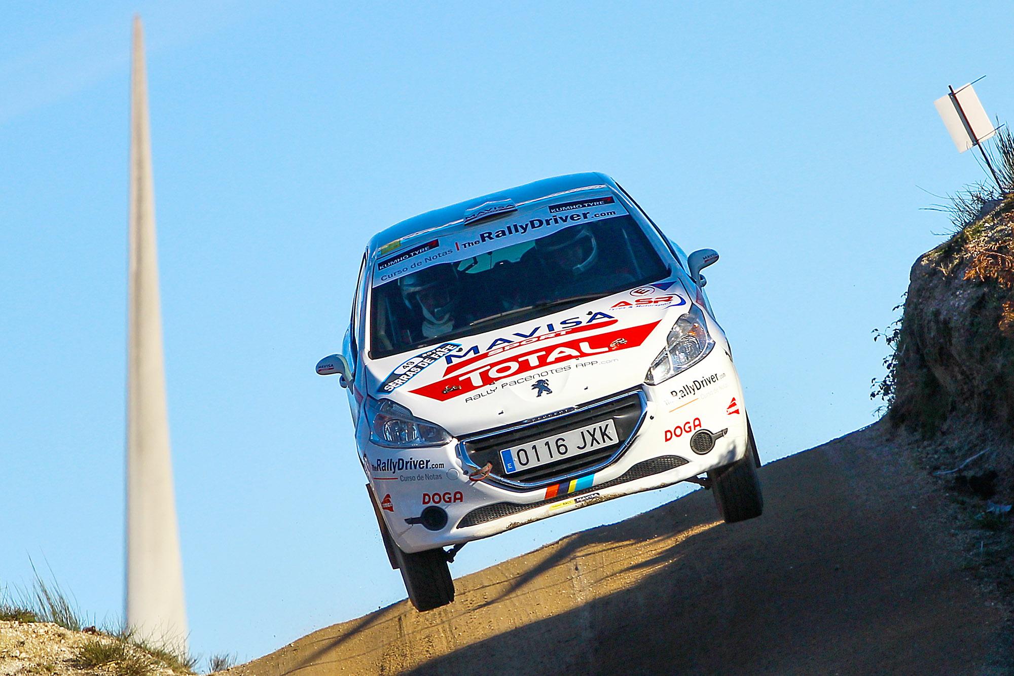 Noticias Kumho   ASR Racing   Page 2